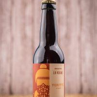 Bière Ambrée – Ygritte